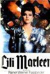 La locandina di Lili Marleen