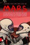 La locandina di Mars