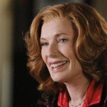 Susan Sullivan nell'episodio The Final Nail di Castle