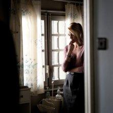 Un'immagine di Belén Rueda dall'horror spagnolo Los ojos de Julia