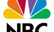 NBC: tra musical, mamme in carriera e conigliette di playboy