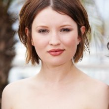 Cannes 2011: Emily Browning è la 'bella addormentata' di Sleeping Beauty