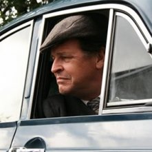 John Noble nel film Risen