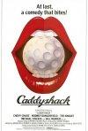 La locandina di Palla da golf