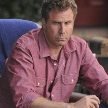 Will Ferrell, protagonista di Everything Must Go