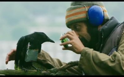Four Lions - Trailer Italiano 2