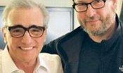 Altre cinque variazioni per Scorsese e von Trier