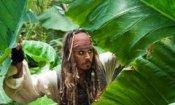 Cannes 2011, giorno 4: arrivano i Pirati dei Caraibi