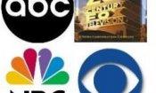 Upfronts 2011: le novità della prossima stagione TV americana