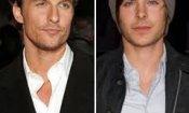 Matthew McConaughey e Zac Efron sono 'paperboys'