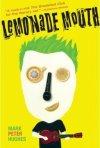 La locandina di Lemonade Mouth