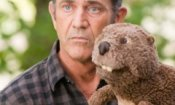 Recensione Mr. Beaver (2011)