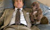 Mr. Beaver in anteprima gratuita a Roma