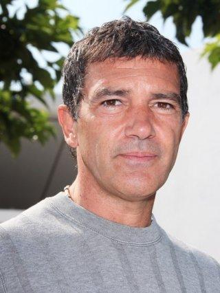 Cannes 2011: Antonio Banderas presenta La piel que habito