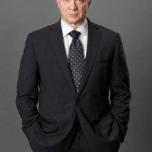 Jeff Perry in una foto promozionale della serie tv Scandal