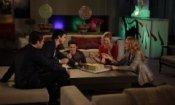 Gossip Girl: la quarta stagione vince ma non convince