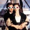 Titanic di James Cameron salpa di nuovo in sala, in 3D