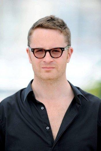 Cannes 2011: Nicolas Winding Refn presenta il film Drive sul red carpet