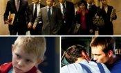 Cine weekend estero: La conquete, Midnight in Paris e gli altri film