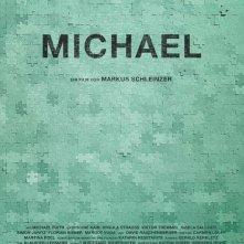 La locandina di Michael