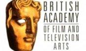 BAFTA 2011: Sherlock fa il bis di premi