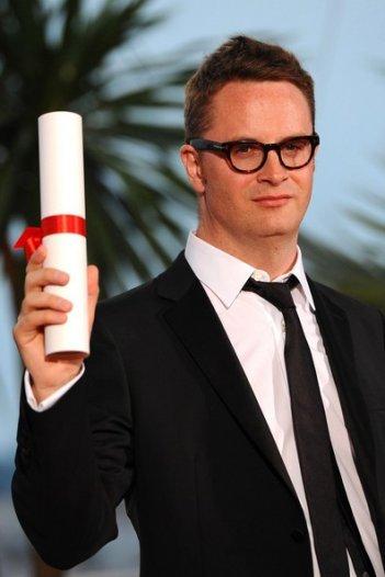 Cannes 2011: Nicolas Winding Refn è il vincitore del premio per la regia con Drive