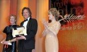 Cannes 2011: un'edizione da ricordare