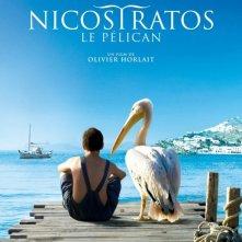 La locandina di Nicostratos the Pelican