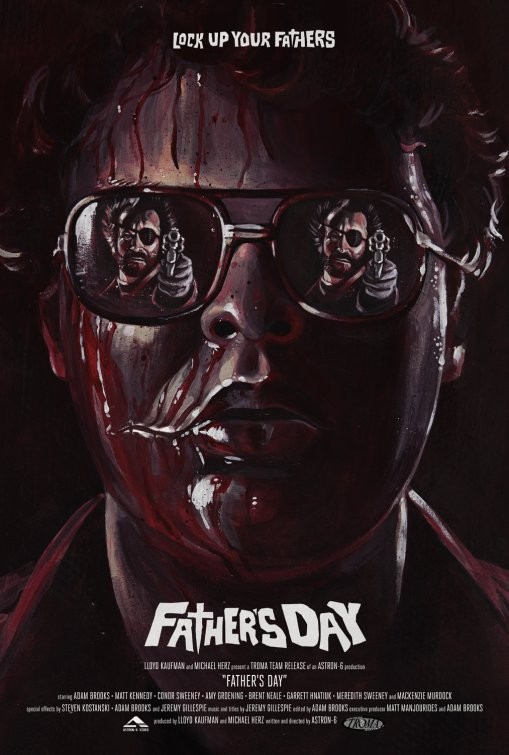 Nuovo Poster Per Father S Day 204179