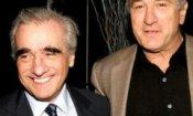 Un comico per Martin Scorsese e Robert De Niro?