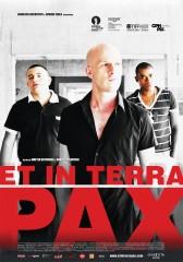 Et in terra pax in streaming & download