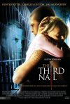 La locandina di The Third Nail