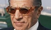 Fernando Meirelles dirige il biopic su Onassis