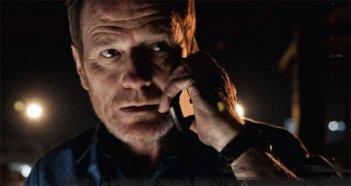 Bryan Cranston nel film Drive, del 2011