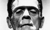 Matt Reeves e il triangolo di Frankenstein