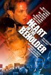 La locandina di Heart of the Beholder