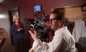 Nicolas Winding Refn, stasera su Sky un documentario sul regista