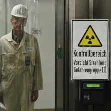 Una immagine dal documentario Unter Kontrolle