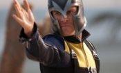 X-Men: l'inizio - clip esclusiva