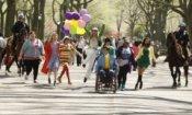 Glee - Stagione 2, episodio 22: New York