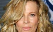 La fortuna di Kim Basinger e Heather Graham