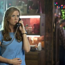 Kristen Wiig nel film Paul