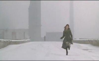 La polvere del tempo - Trailer Italiano