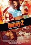 Loncadina italiana di Honey 2