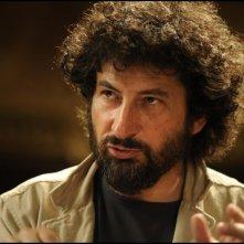 Radu Mihaileanu, regista del film La source des femmes