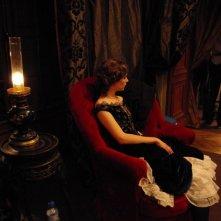 Un'immagine del film drammatico L'apollonide (Souvenirs de la maison close)