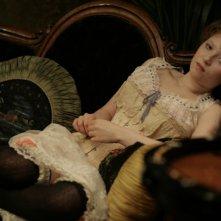 Un'immagine del film L'apollonide (Souvenirs de la maison close)