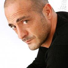 Una foto di Mauro Aversano