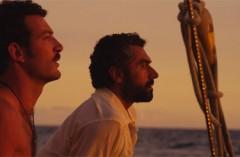 Nauta: parlano il regista Guido Pappadà e il cast