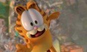 Recensione Garfield il supergatto (2009)